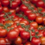 Tomatoes at Borough Market
