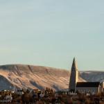 Ten tips for first-time Iceland visitors