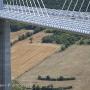 Viaduc de Millau, Gorges du Tarn, Millau