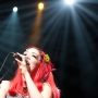 November - Gabby Young and Other Animals at the Royal Festival Hall