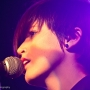 May - Jezabels at Hoxton Bar and Kitchen