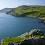 View from Torr Head