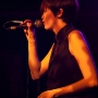 Jezabels at Hoxton Bar and Kitchen